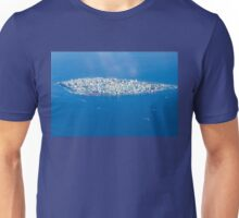Male' - Capital of Maldives Unisex T-Shirt