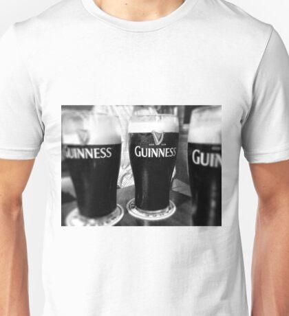 Guinness Unisex T-Shirt
