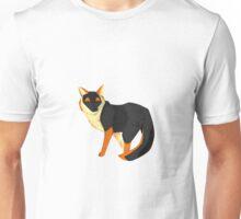 Zorro Chilote Unisex T-Shirt