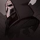 Reaper by tobiejade