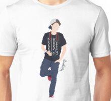 Kiingtong Fanart Design 2 Unisex T-Shirt