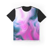 Abstract composition 116 Graphic T-Shirt