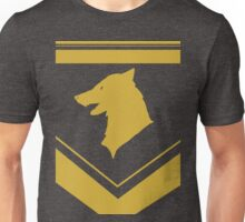Strength of the Pack Unisex T-Shirt