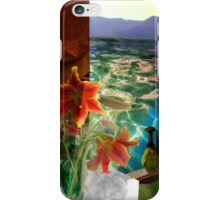 Colours Changing Hue iPhone Case/Skin