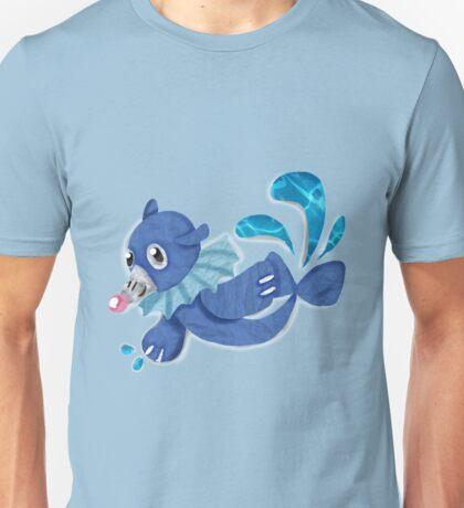 Poppilo Unisex T-Shirt