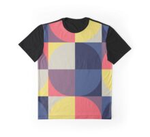 Abstract composition 370 Graphic T-Shirt