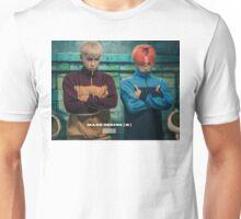ZUTTER Unisex T-Shirt