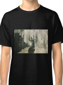 Mourning in the Morning Classic T-Shirt