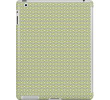 Symmetry 2b-2 iPad Case/Skin