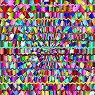 Decorative Colors by Susan S. Kline
