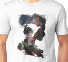 just penny Unisex T-Shirt