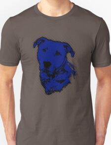 In Memory of Bobo T-Shirt