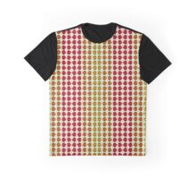 Autumn Leaves 1 Graphic T-Shirt