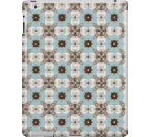 Butterfly-Repeating Pattern IV iPad Case/Skin