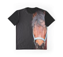 Mustang  Graphic T-Shirt
