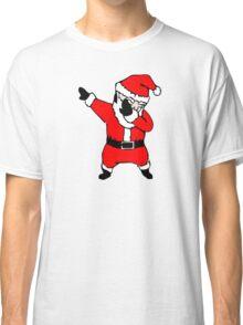 santa dab Classic T-Shirt