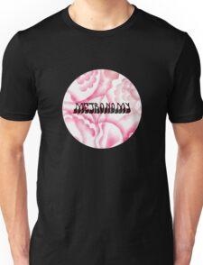 Metronomy Unisex T-Shirt