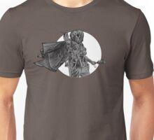 Battlefield b3ar grey Unisex T-Shirt