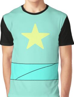 Pearl Attire (Current) Graphic T-Shirt