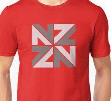 new zealand Nz  Unisex T-Shirt