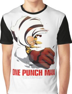 OPM[HD] Graphic T-Shirt
