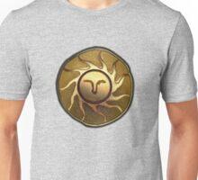Sunlight Convenant Unisex T-Shirt