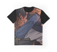 Closer Graphic T-Shirt