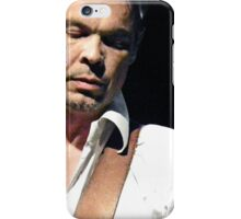 Ian Thornley iPhone Case/Skin