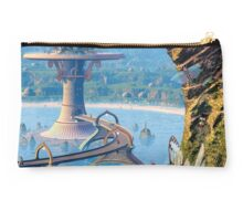 New Civilization Studio Pouch