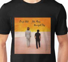 Daryl Hall & John Oates - Marigold Sky Unisex T-Shirt