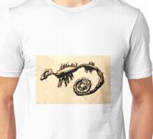 sumpah-sumpah Unisex T-Shirt