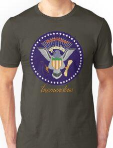 Tremendous Unisex T-Shirt