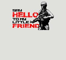 Dayz - Say hello to my little friend T-Shirt