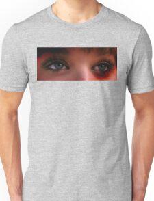 These Eyes Unisex T-Shirt