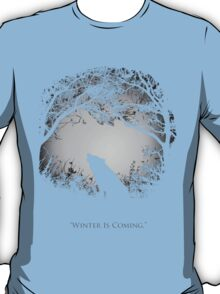 HouseStark T-Shirt