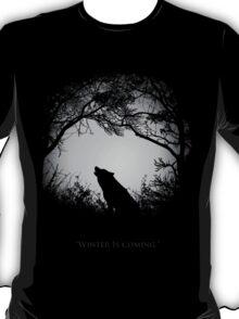 HouseStark T-Shirt