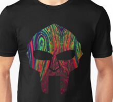 MF DOOM TRIPPY MASK Unisex T-Shirt