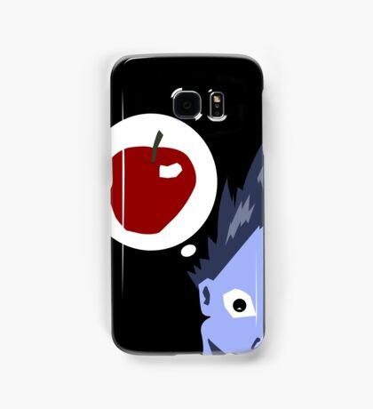 iRyuk Samsung Galaxy Case/Skin