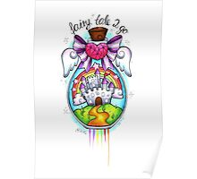 fairy tale 2 go Poster