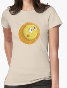 My little sunshine T-Shirt