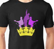 Prince - When Golden Doves Fly! Unisex T-Shirt