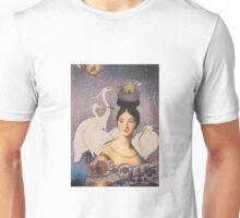 Starward Unisex T-Shirt