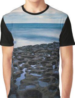 Shallow Pools  Graphic T-Shirt