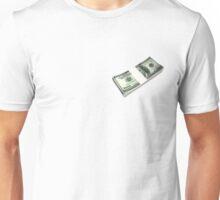 TRAP / Money Unisex T-Shirt