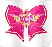Sailor Broch Poster