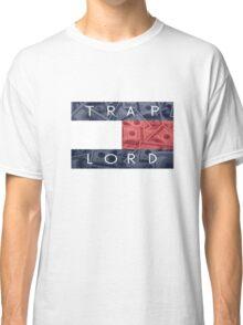TRAP LORD / LEAN Classic T-Shirt