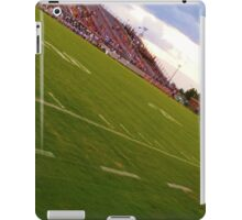 Football Fridays iPad Case/Skin