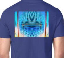 Office Life Unisex T-Shirt