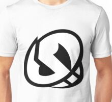 Team Skull Collection Unisex T-Shirt