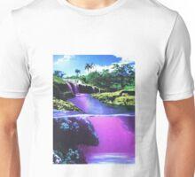 LEAN / TRAP Unisex T-Shirt